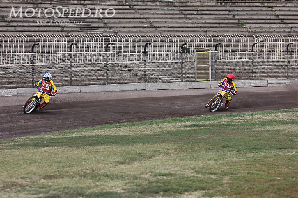 Detaliu foto - Penultima etapa perechi speedway 2012 39