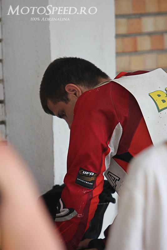 Detaliu foto - Penultima etapa perechi speedway 2012 6