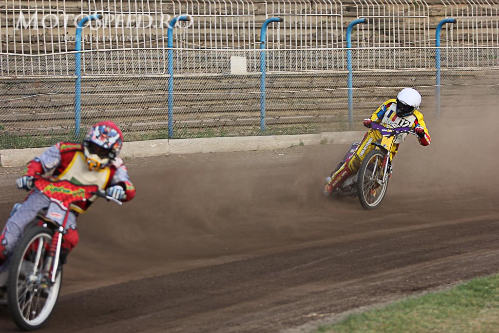 Detaliu foto - Ultima etapa campionatul national individual speedway 2012 101