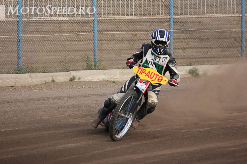 Detaliu foto - Ultima etapa campionatul national individual speedway 2012 102
