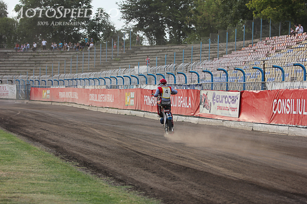 Detaliu foto - Ultima etapa campionatul national individual speedway 2012 104