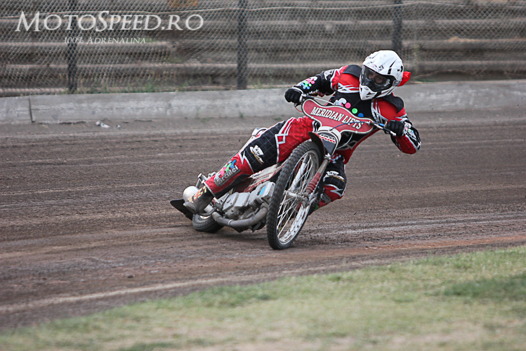Detaliu foto - Ultima etapa campionatul national individual speedway 2012 107