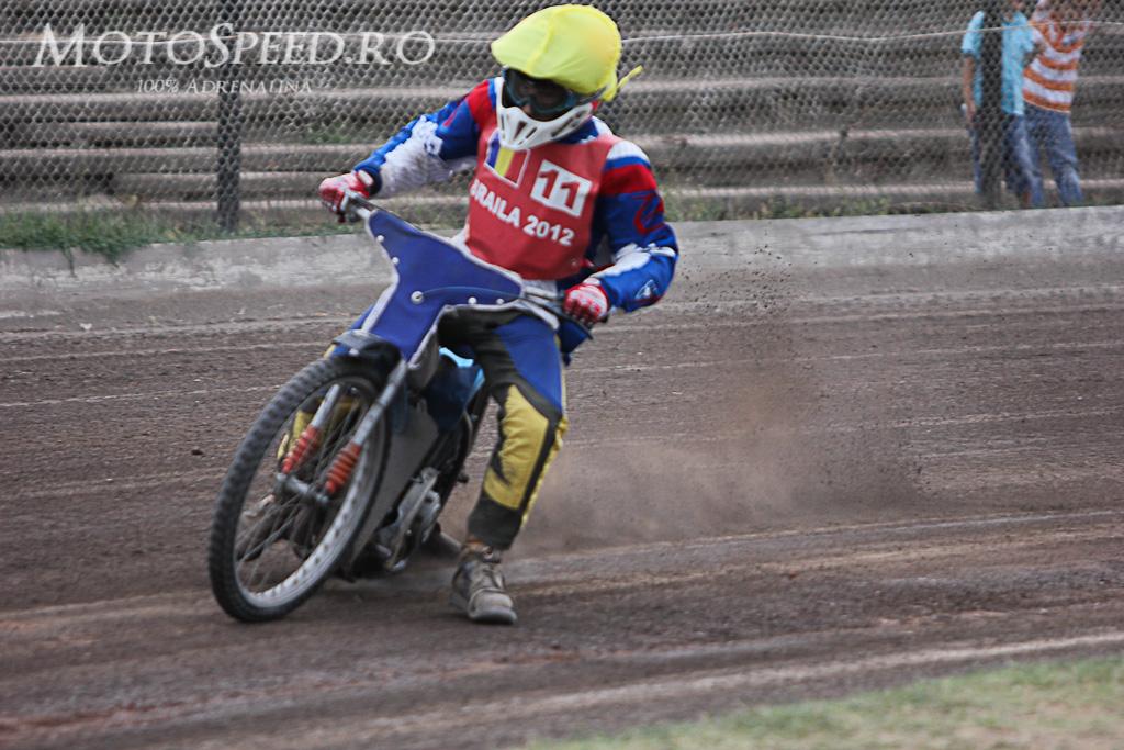 Detaliu foto - Ultima etapa campionatul national individual speedway 2012 113