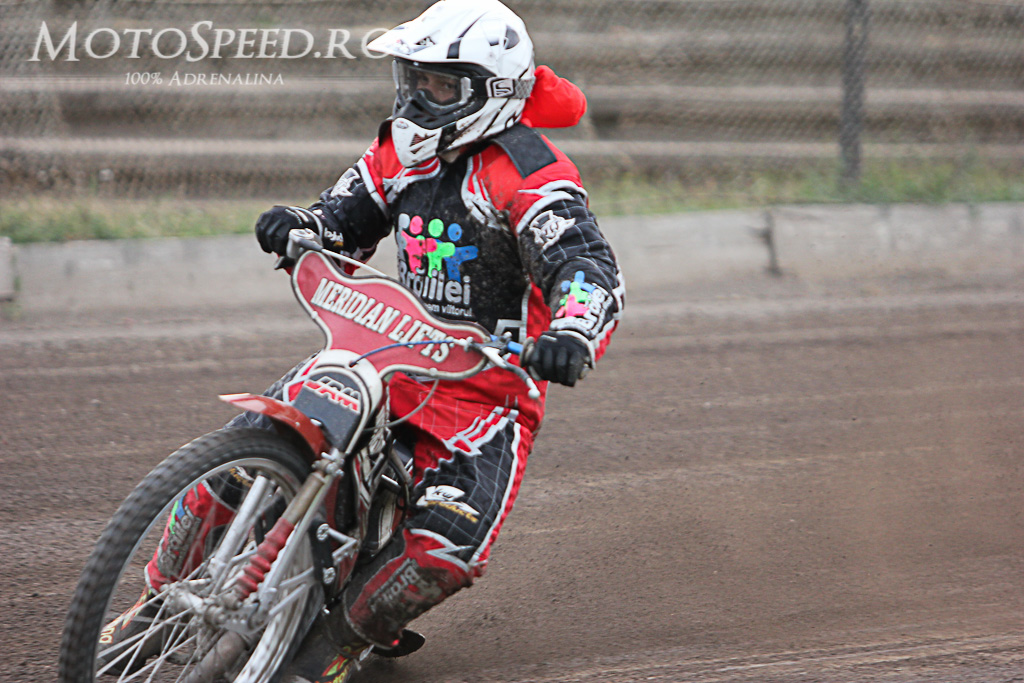 Detaliu foto - Ultima etapa campionatul national individual speedway 2012 114