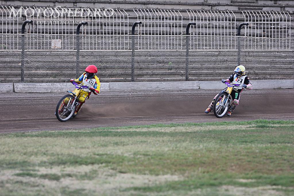 Detaliu foto - Ultima etapa campionatul national individual speedway 2012 116