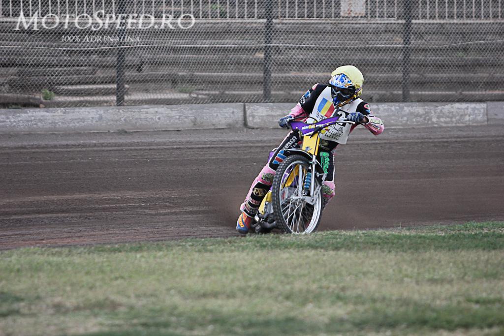 Detaliu foto - Ultima etapa campionatul national individual speedway 2012 117