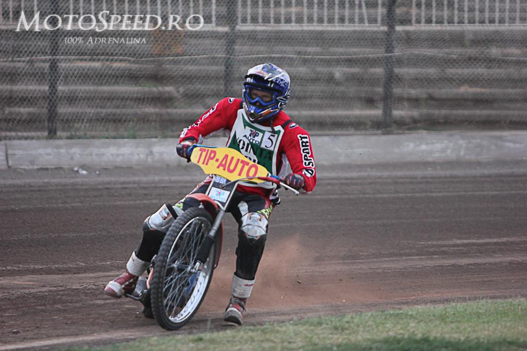 Detaliu foto - Ultima etapa campionatul national individual speedway 2012 119