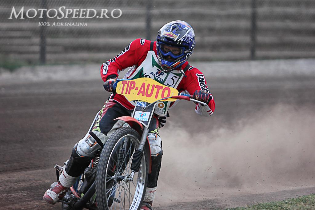 Detaliu foto - Ultima etapa campionatul national individual speedway 2012 122
