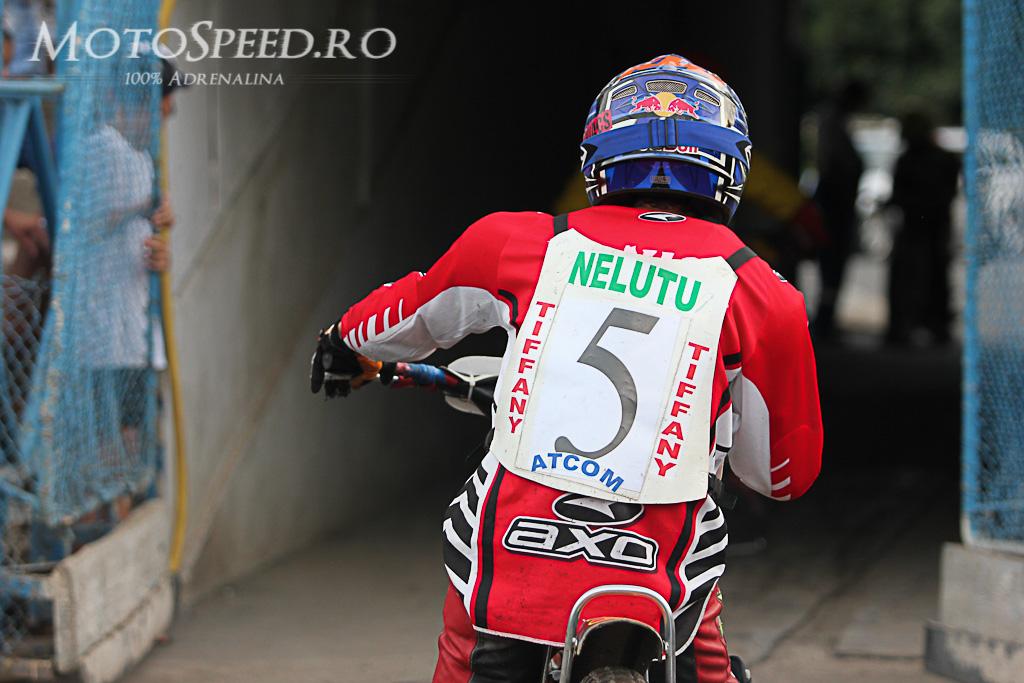 Detaliu foto - Ultima etapa campionatul national individual speedway 2012 123