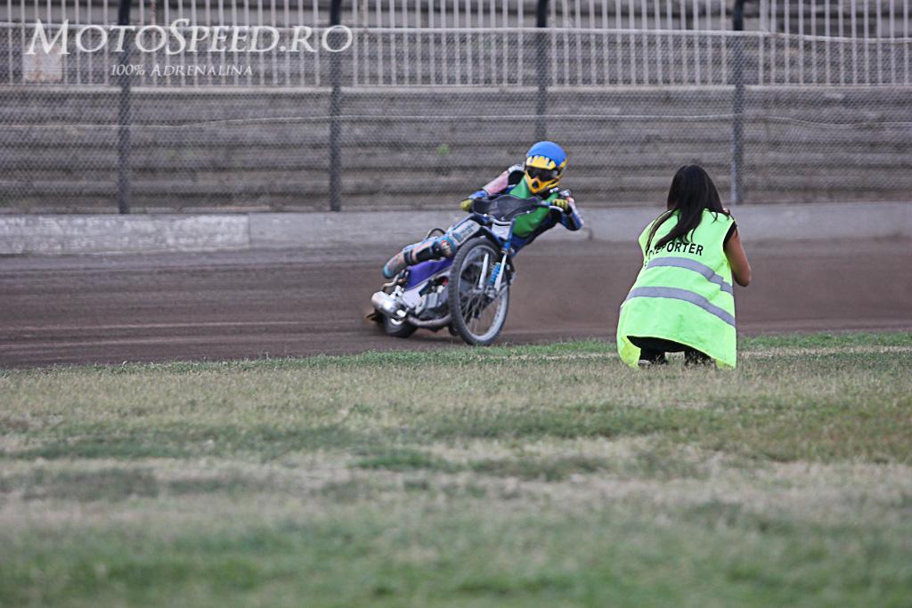 Detaliu foto - Ultima etapa campionatul national individual speedway 2012 124