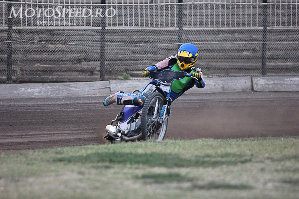 Detaliu foto - Ultima etapa campionatul national individual speedway 2012 128