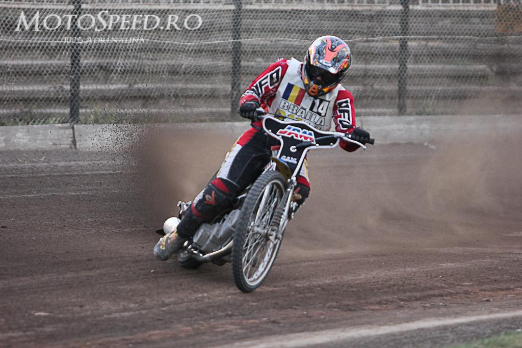 Detaliu foto - Ultima etapa campionatul national individual speedway 2012 133
