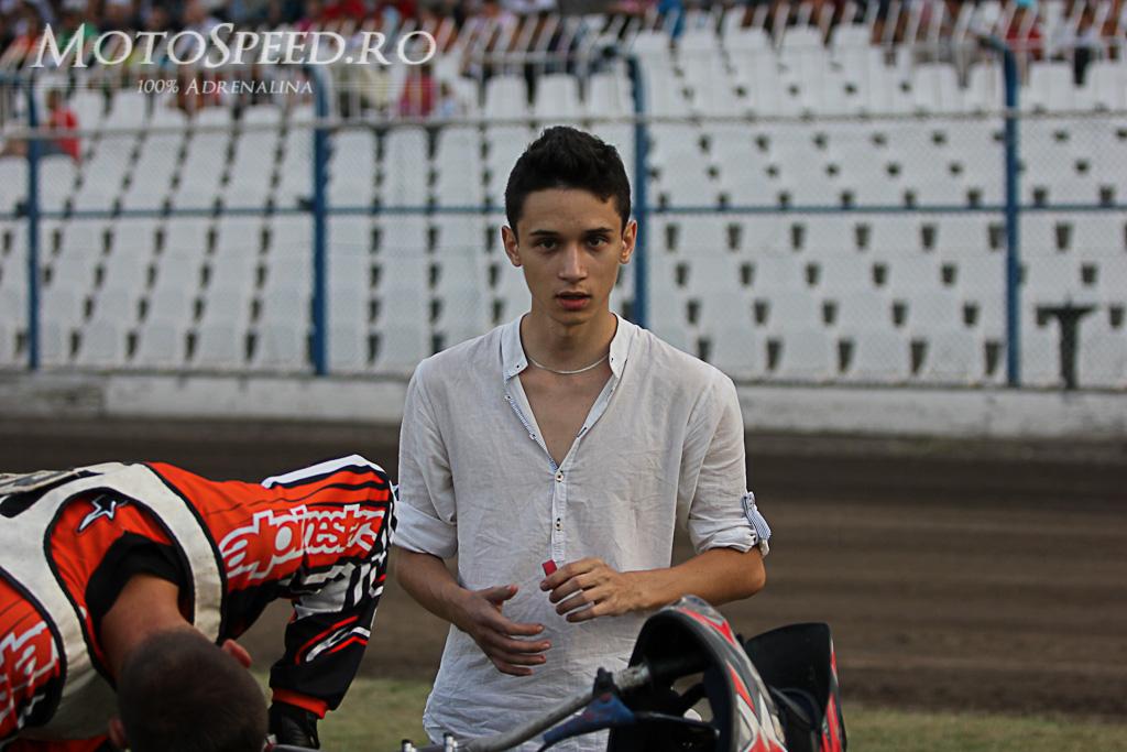 Detaliu foto - Ultima etapa campionatul national individual speedway 2012 140