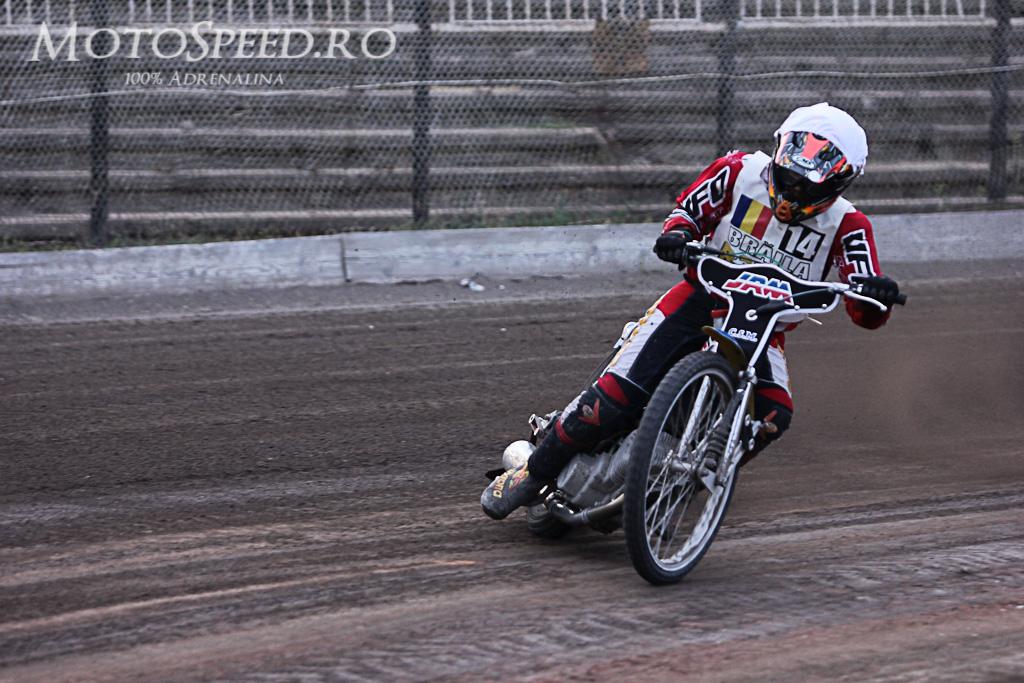 Detaliu foto - Ultima etapa campionatul national individual speedway 2012 141