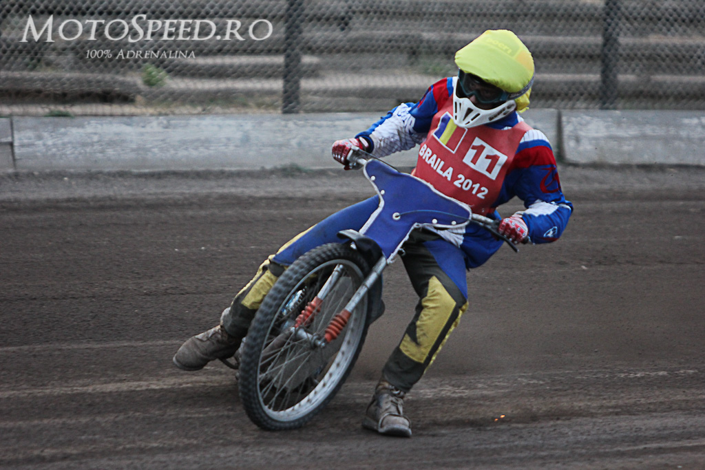 Detaliu foto - Ultima etapa campionatul national individual speedway 2012 145