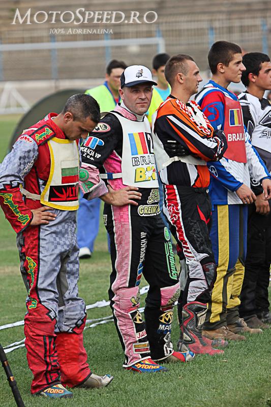 Detaliu foto - Ultima etapa campionatul national individual speedway 2012 15