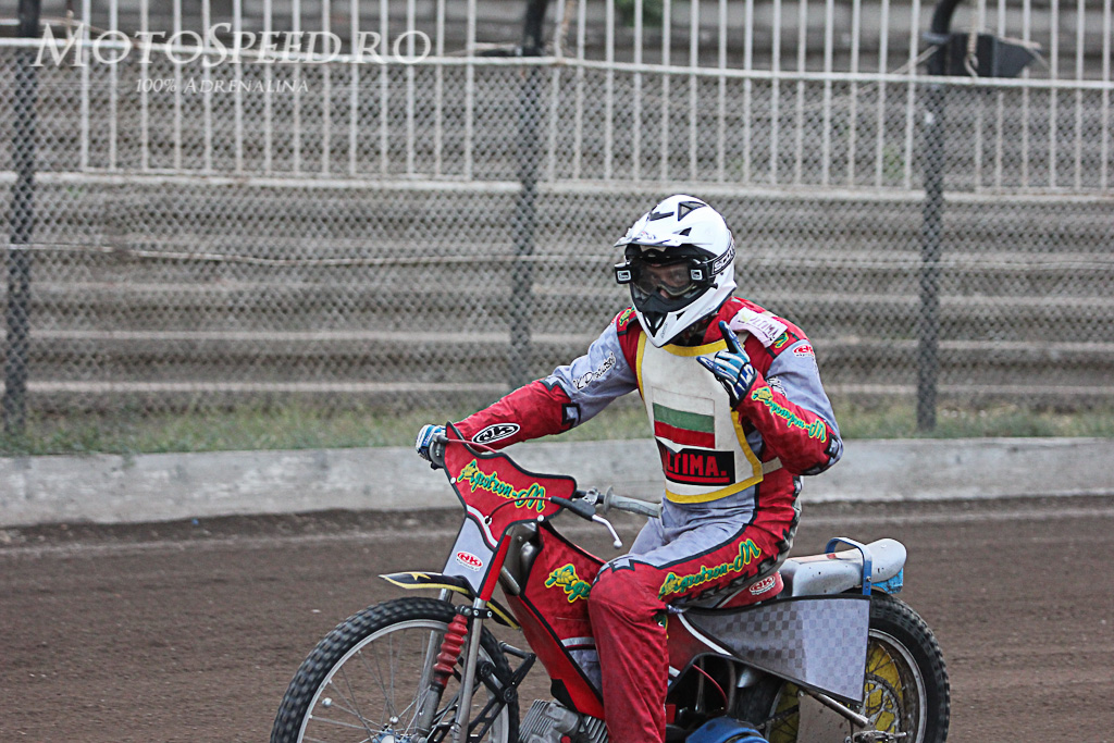 Detaliu foto - Ultima etapa campionatul national individual speedway 2012 158
