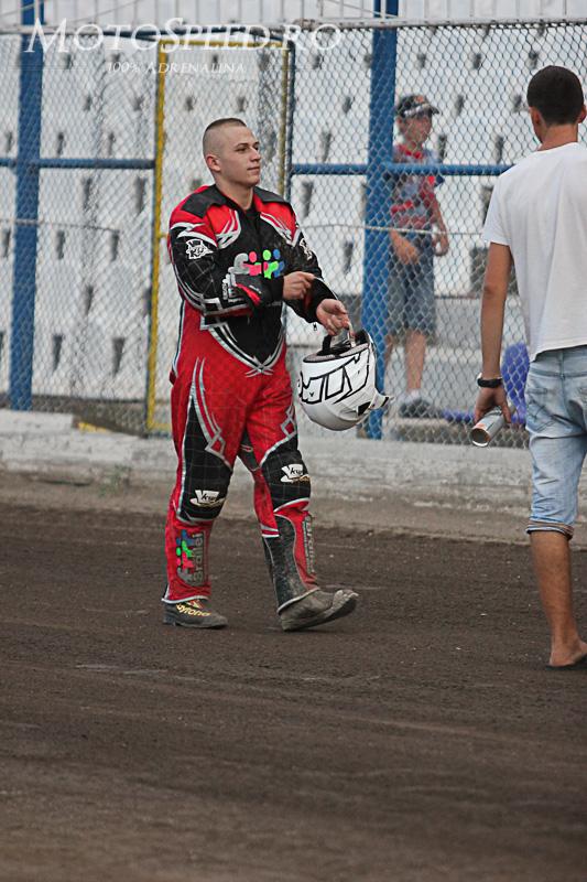 Detaliu foto - Ultima etapa campionatul national individual speedway 2012 159