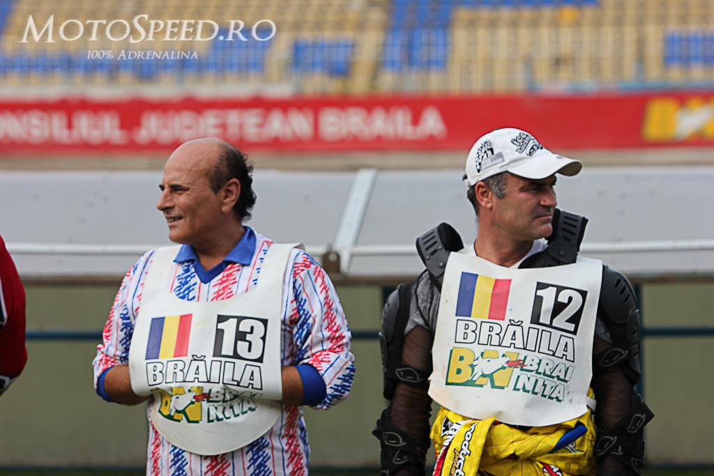 Detaliu foto - Ultima etapa campionatul national individual speedway 2012 17