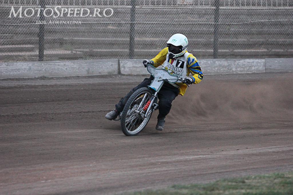 Detaliu foto - Ultima etapa campionatul national individual speedway 2012 170