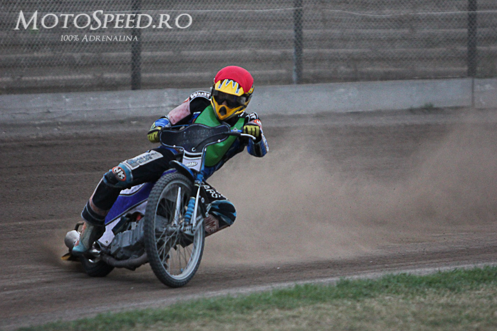 Detaliu foto - Ultima etapa campionatul national individual speedway 2012 171