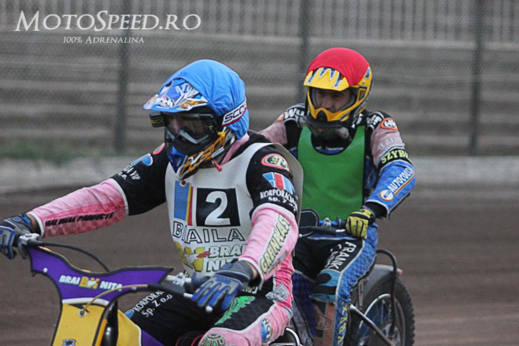 Detaliu foto - Ultima etapa campionatul national individual speedway 2012 174