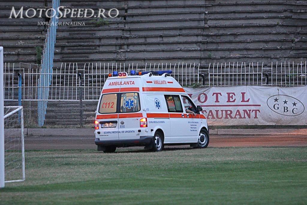 Detaliu foto - Ultima etapa campionatul national individual speedway 2012 182