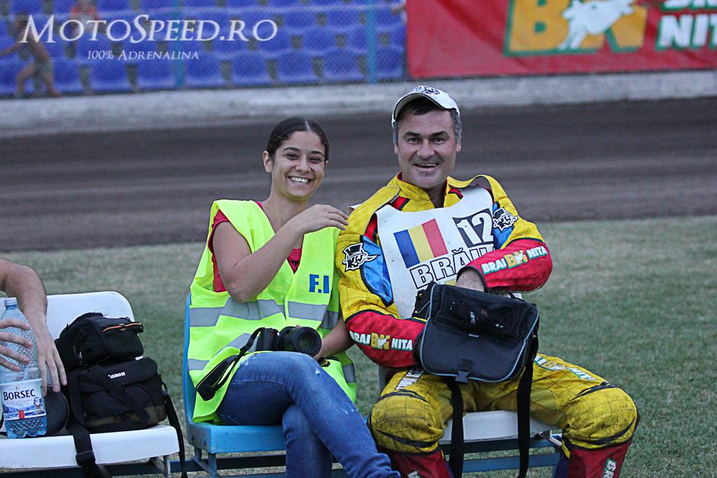 Detaliu foto - Ultima etapa campionatul national individual speedway 2012 185