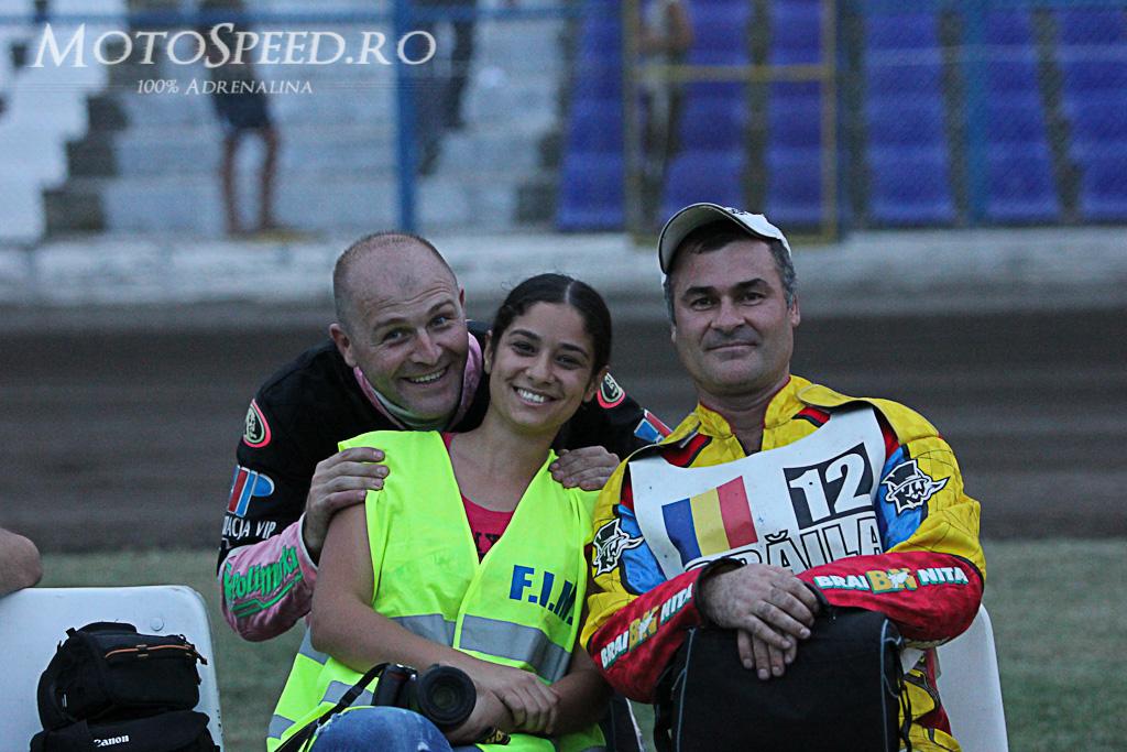 Detaliu foto - Ultima etapa campionatul national individual speedway 2012 187