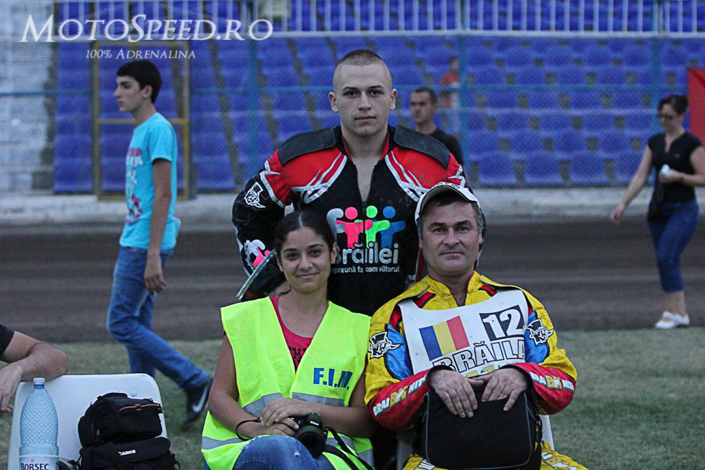 Detaliu foto - Ultima etapa campionatul national individual speedway 2012 188