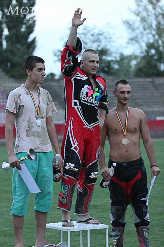 Detaliu foto - Ultima etapa campionatul national individual speedway 2012 193