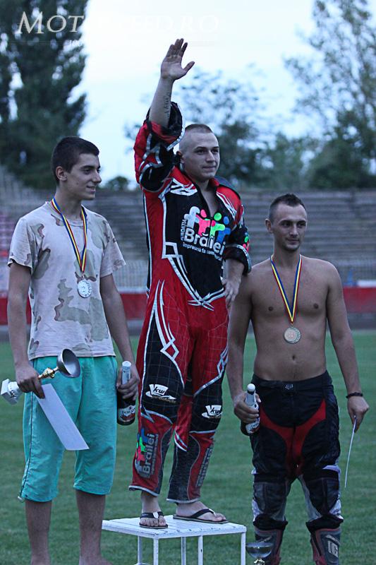 Detaliu foto - Ultima etapa campionatul national individual speedway 2012 194