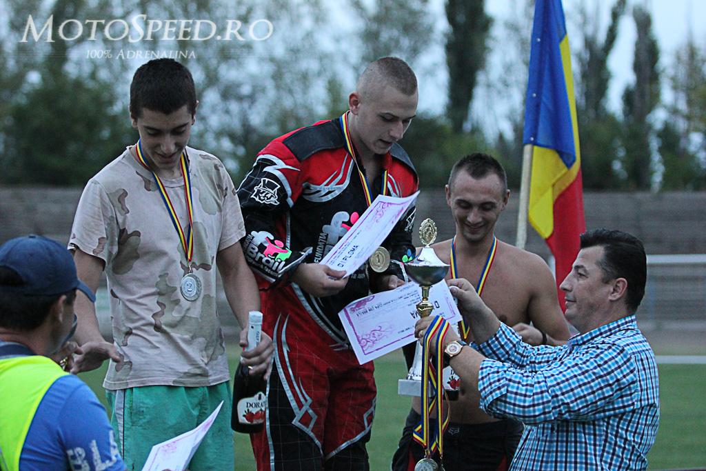 Detaliu foto - Ultima etapa campionatul national individual speedway 2012 195