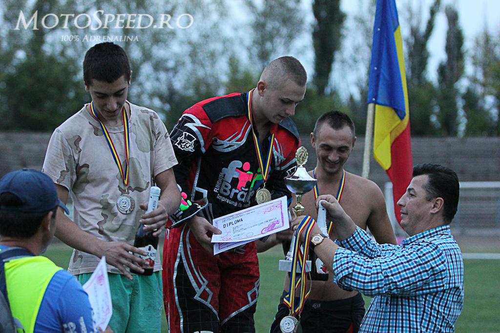 Detaliu foto - Ultima etapa campionatul national individual speedway 2012 196
