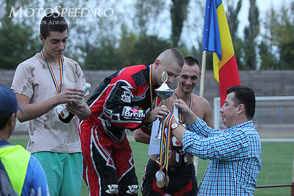 Detaliu foto - Ultima etapa campionatul national individual speedway 2012 197