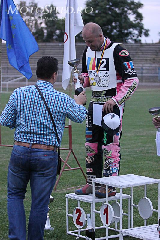 Detaliu foto - Ultima etapa campionatul national individual speedway 2012 201