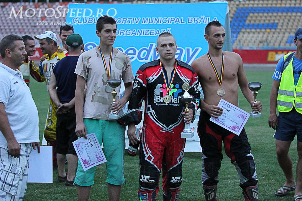 Detaliu foto - Ultima etapa campionatul national individual speedway 2012 203
