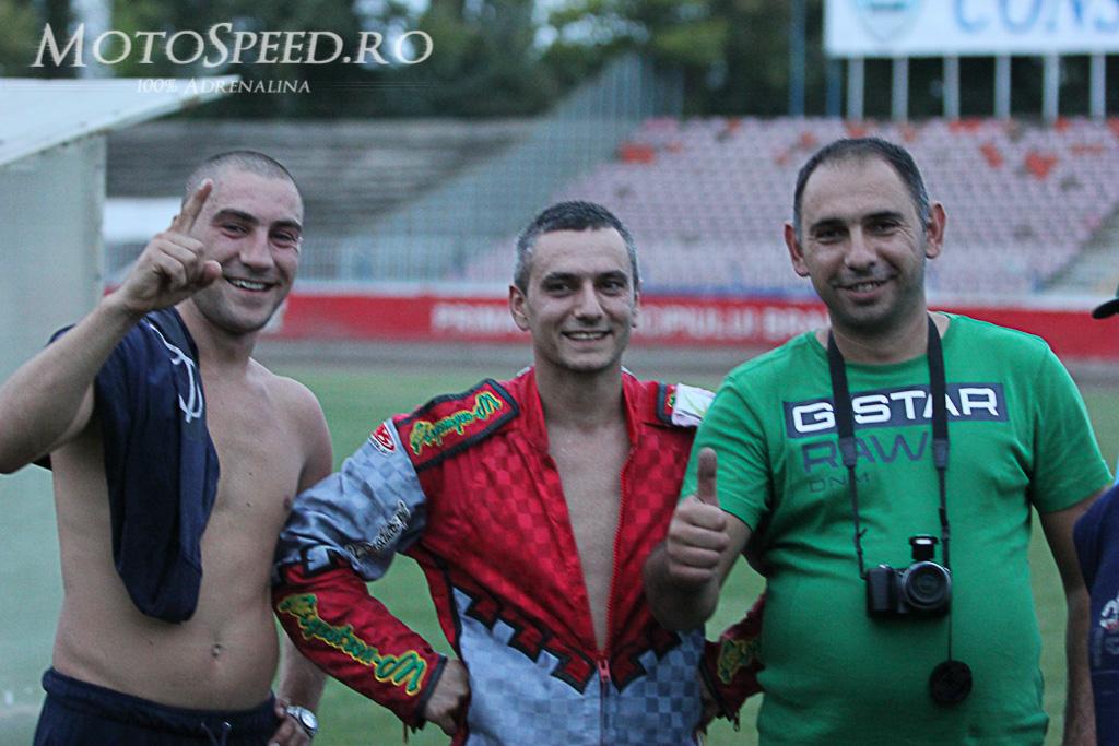 Detaliu foto - Ultima etapa campionatul national individual speedway 2012 206