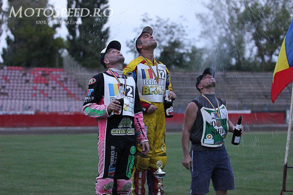 Detaliu foto - Ultima etapa campionatul national individual speedway 2012 208