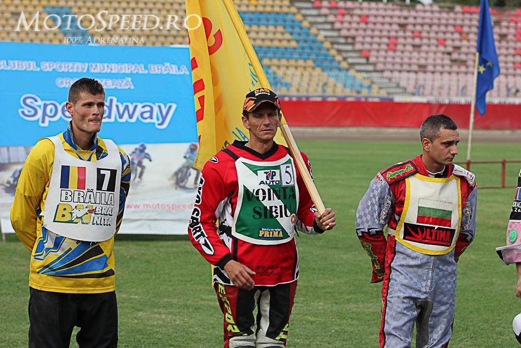 Detaliu foto - Ultima etapa campionatul national individual speedway 2012 21