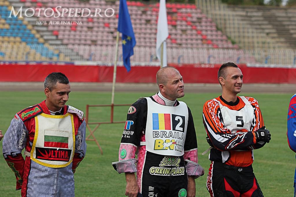 Detaliu foto - Ultima etapa campionatul national individual speedway 2012 22