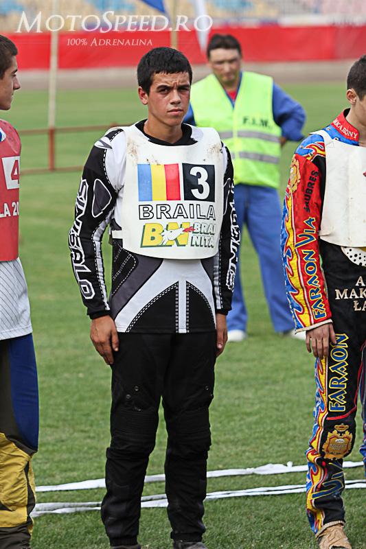 Detaliu foto - Ultima etapa campionatul national individual speedway 2012 26