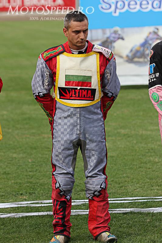 Detaliu foto - Ultima etapa campionatul national individual speedway 2012 27