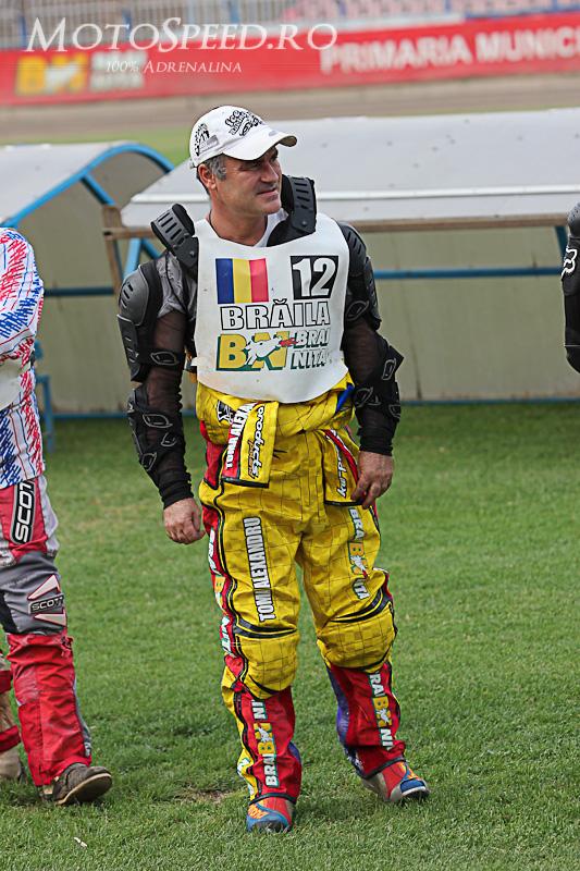 Detaliu foto - Ultima etapa campionatul national individual speedway 2012 30