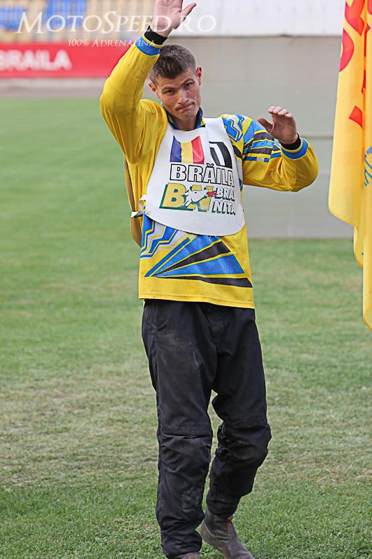 Detaliu foto - Ultima etapa campionatul national individual speedway 2012 34