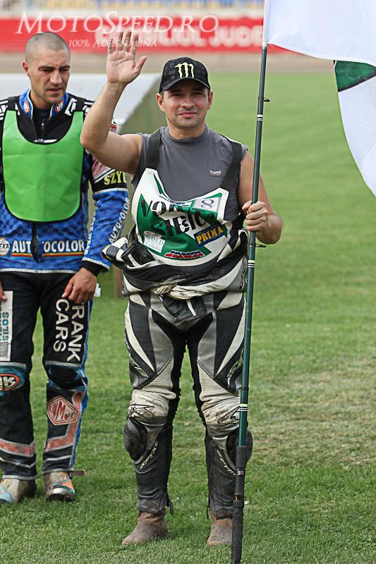 Detaliu foto - Ultima etapa campionatul national individual speedway 2012 35