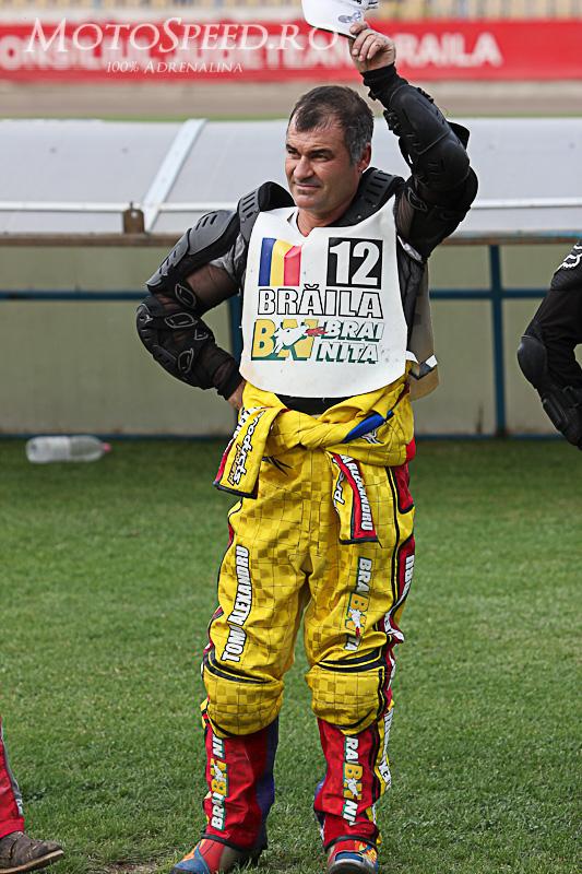 Detaliu foto - Ultima etapa campionatul national individual speedway 2012 38