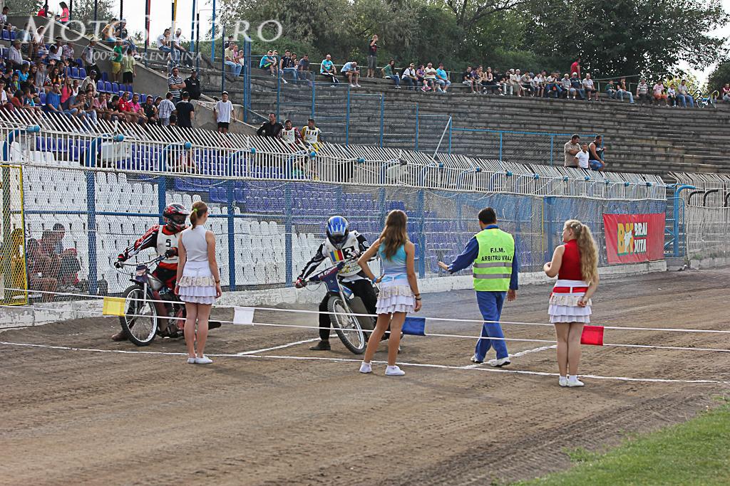 Detaliu foto - Ultima etapa campionatul national individual speedway 2012 41