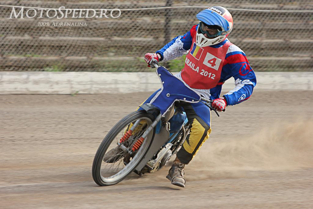 Detaliu foto - Ultima etapa campionatul national individual speedway 2012 47