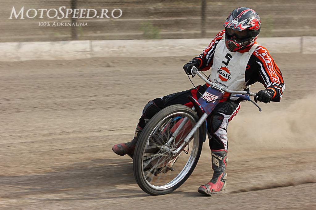Detaliu foto - Ultima etapa campionatul national individual speedway 2012 50